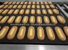 肉松蛋糕生产线