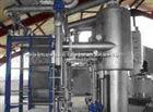 MVR板式甘露醇BD液蒸發濃縮器