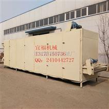 全自动新疆大枣干燥机厂家直销