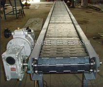 钢带输送带、防漏304食品级输送带、辅助设备