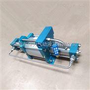 深圳嘉力 雙頭氣體增壓泵