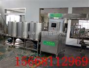 聊城全自动豆干生产线设备,豆腐干机厂家直销