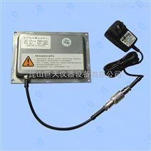 朗科防爆电子秤电池 DE001/LP7360朗科原装防爆电池