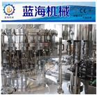 PET瓶汽水飲料生産線
