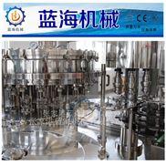 LHDCGF16-12-6-含气饮料生产线