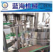 LHDCGF8-8-3-汽水生产线