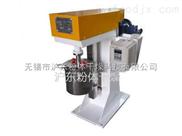无锡沪东SJ500 升级式搅拌球磨机 厂家直销