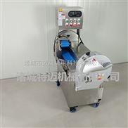 土豆切丁机上海直销切片切段机