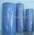 杭州盛大SLN-40/8除菌过滤器滤芯