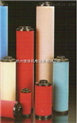 杭州盛大SLN-60/8除菌过滤器滤芯