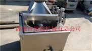 全自动电加热/燃气油炸锅 小型油炸机