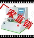 NPD-D-电子式纸板耐破度仪器