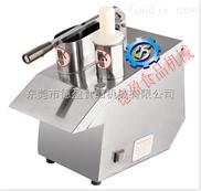 DY-J23B型多功能切瓜果蔬菜机