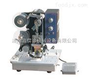 济南鑫儒弈机械现货供应生产日期打码机
