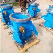 江西赣州DN200全自动矿浆取样机