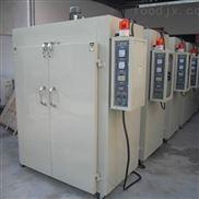 厂家直销电热恒温大型烘箱 工业烤箱批发