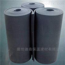 橡塑板批發供應商