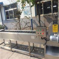 SZ3000山西玉米切段机介绍说明 玉米分切设备
