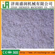 TSE70膨化营养米生产线