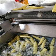 SZ2000全自动玉米蒸煮机 地瓜蒸煮箱 玉米加工设备