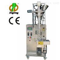 DXD-FG固体饮料粉末包装机