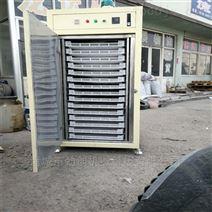 智(zhi)能空氣能、熱泵烘干機