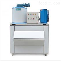 浩博LR-1.5T日产1500公斤片冰机厂家销售