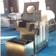 SZ80猪肉盐水注射机 全自动带骨盐水入味机