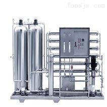 JHRO-0.5T车用尿素纯水设备