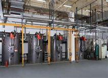 锅炉房降噪处理,锅炉噪声控制