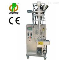 DXD-50FB中药粉粉末包装机