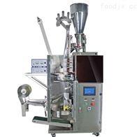 旭光咖啡颗粒自动包装机
