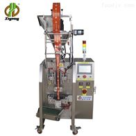 DXD-50FB调味料自动粉末包装机