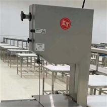 芬兰滑动台面锯骨机 3135锯条 肉类分割机械