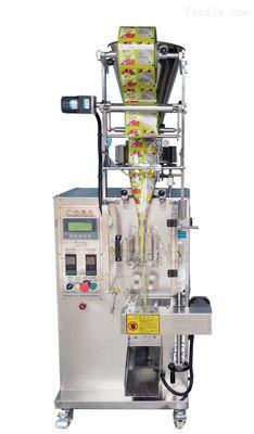 DXD-50KZ白砂糖颗粒自动包装机