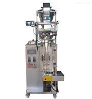 DXD-50KZ全自动白糖颗粒包装机