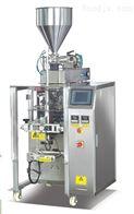 DXD-1000YB自动大包装液体包装机