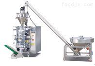 DXD-520FB龟灵膏粉包装机