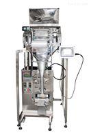 中药饮片  电子称颗粒包装机