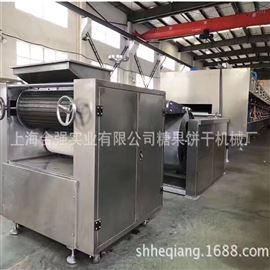 225-1200型多功能饼干机/饼干成型机