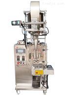 小型四边封液体包装机