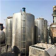 公司常年供应电加热搅拌反应罐6000升搅拌罐