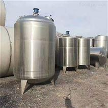 定做500L不銹鋼攪拌罐 醬料加熱攪拌 罐