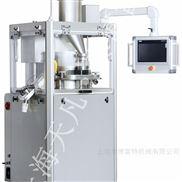 上海天凡-泰博雷特 旋转式高速压片机