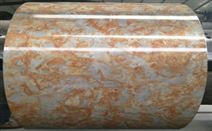 金属覆ζ 膜板