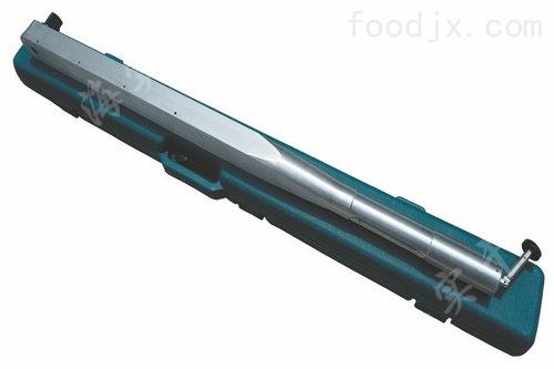 SGAC预置式扭力扳手