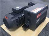 供应德国普旭真空设备 供应R5RA0100F真空泵