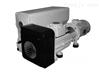 萊寶真空泵SOGEVAC SV300B