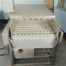 海蛎子毛辊清洗机