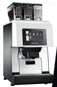 NECTA 全自动咖啡机KALEA
